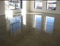 Полы для дома бетонные