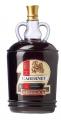 Вино виноградное Cabernet (2 л)