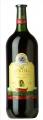 Вино полусладкое Vin de Provincie Zemfira (1,5 л)