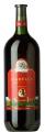 Вино красное Vin de Provincie Isabella (1.5 л)