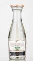 Вино белое полусладкое Twist off Мускат (1,0 л)