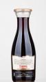 Вино натуральное красноеTwist off Каберне (1 л)