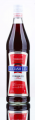 Luciano-Lux Vermouth Rosso Vermouth (1 l)