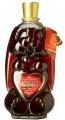 Вино Лидия Молдавская Зайка (0.75 л)