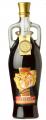 Вино красное Cabernet (серия греческая)