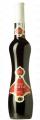 Мускатное вино кагор (серия Ева), 0.5 л