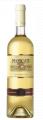 Вино белое полусладкое Muscat (серия Chatteau) 0,75 л