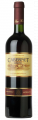 Вино красное Cabernet (серия Chatteau) 0,75 л