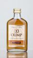Бренди Olimp 0.25 л