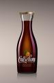 Напиток слабоалкогольный Cruschon 1,0 л