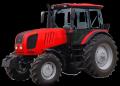 Трактор  МТЗ 2022В.3-17/32