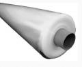 Пленка полиэтиленовая 80 мкр.100мп