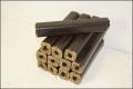 Wood briquettes Piny Kay