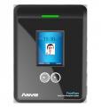 Система учета рабочего времени Anviz FacePass