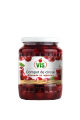 Sweet cherry compote, GOST 816-91