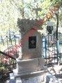 Памятник  20140710_160404