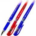 Ручка на масляной основе MONTEX HY-POWER