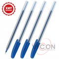 Ручка на масляной основе ECONOMIX LINE, 0.7 mm