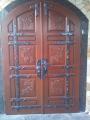 Входная дверь модель 1-3