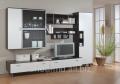 Мебель для гостиной от  Orion SRL
