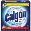 Средство для смягчения воды в стиральной машине Calgon Automat 1000g 2in1