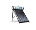 Soler cолнечные водонагреватели OGU-NG-25