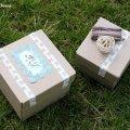Imballaggio di regalo