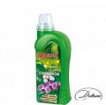 Удобрение для орхидей Z-559