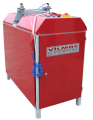 Semi-automatic the machine for cutting shtapikavilmac (ARSh-2)