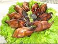 Мясо перепелов(Carne de prepelita)