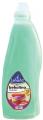 Бальзам -ополаскиватель для  белья BELCOLINO