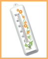 P-7 thermometer