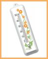 Термометр П-7