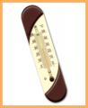 Термометр П-9