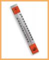 Термометр ТБН-3-М2 исп. 2Р