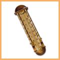 Термометр ТБК-3