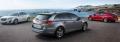 Продажа автомобилей Шевроле Chevrole Cruze