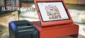 Программы для автоматизации ресторана  SL:Ресторан