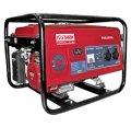 Genarator profesional pe baza de benzina PSG 2500L PROFI