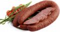 """Superdrob"""" Tiraspol Sausage"""