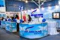 Печатная продукция Decorarea standului la MoldExpo