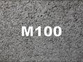 Бетон M100 (Beton M100)
