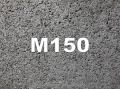 Бетон M150 (Beton M150)