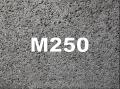 Бетон M250 (Beton M250)