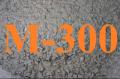 Бетон M300 (Beton M300)