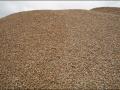 Смесь из гравия и песка (Amestec de pietris si nisip)