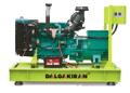 Diesel DJVP generator