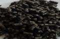 Пеллеты из подсолнечника