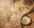 Натяжной потолок Карты 8
