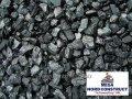 Coal (AM (13/25))